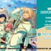 【あんスタユニットソングCD】第二弾「vol.09 fine」羽ばたきのフォルティシモ』と『Neo Sanctuary』の視聴配信開始!