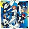 【あんスタCD情報】YouTubeにて「流星隊」「Knights」「ナイトキラーズ」楽曲の試聴動画配信中!