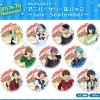 【あんスタプライズ情報】「アニバーサリー缶バッジ~July-September~」「バラエティ缶バッジ3rd vol.2」