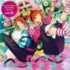 あんスタユニットソングCD第2弾 vol.02 2wink(ハートプリズム・シンメトリー/2winkle Star Beat☆)試聴開始!