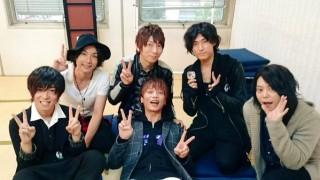 【AGF後日レポ】声優陣のコメント・写真まとめ!