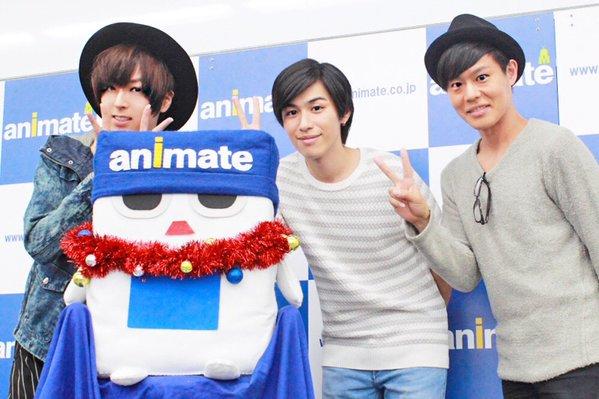 animateongakukan_14