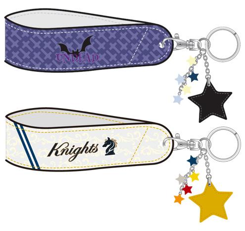 カップホルダーundea/Knights