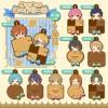 【あんスタ新グッズ】可愛いクッキーモチーフのコードリール6月発売予定!