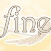 ♪ユニット紹介-「fine(フィーネ)」