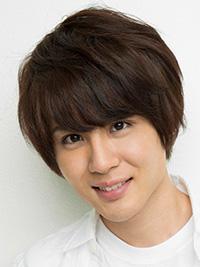 higuchi_on