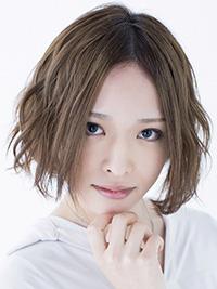 hoshimoto