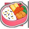 item-bentou