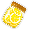 item-lemon
