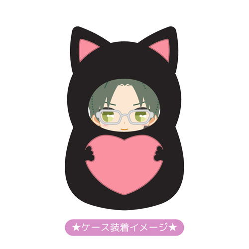 kigurumi_badge_vol01_10