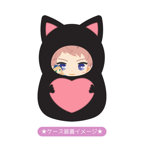 kigurumi_badge_vol01_12