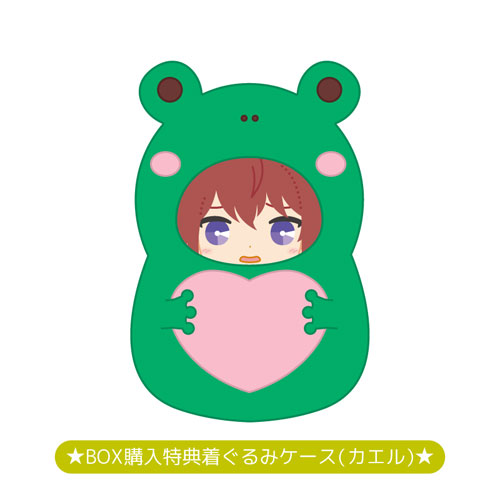 kigurumi_badge_vol01_14