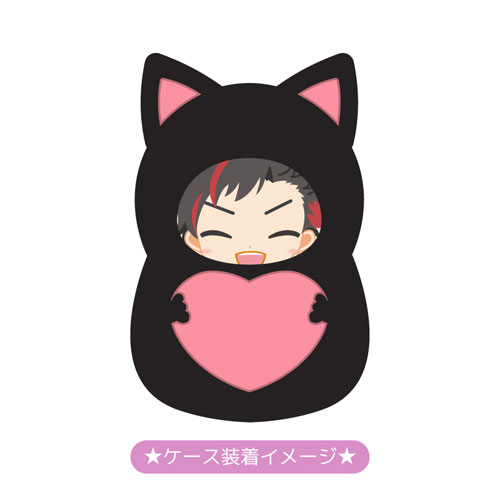 kigurumi_badge_vol01_2