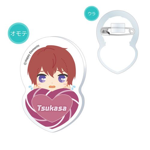 kigurumi_badge_vol01_3