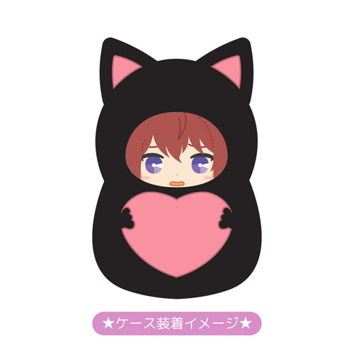 kigurumi_badge_vol01_4