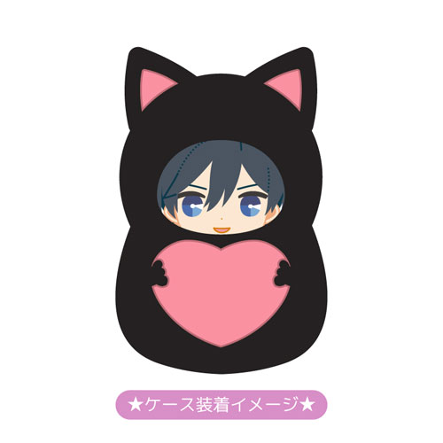 kigurumi_badge_vol01_6