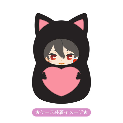 kigurumi_badge_vol01_8