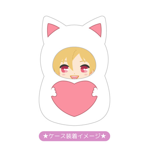 kigurumi_badge_vol02_10
