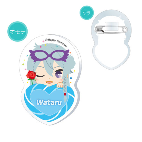 kigurumi_badge_vol02_11