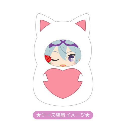 kigurumi_badge_vol02_12
