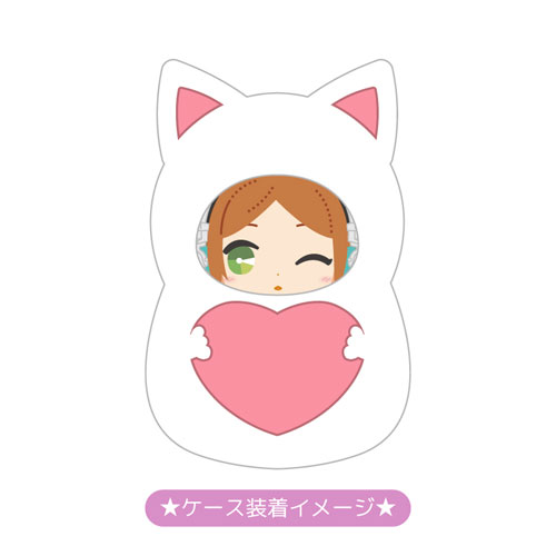 kigurumi_badge_vol02_2