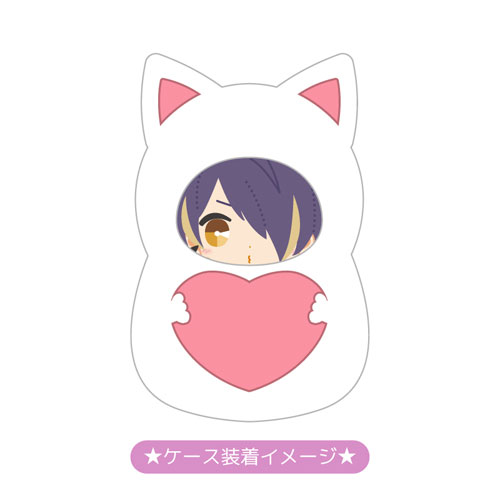 kigurumi_badge_vol02_4