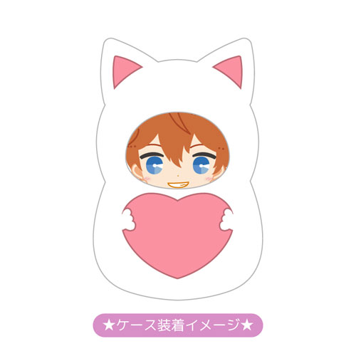 kigurumi_badge_vol02_6