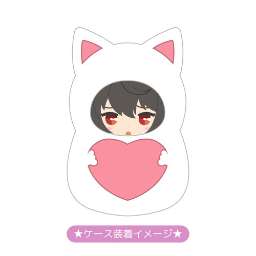 kigurumi_badge_vol02_8