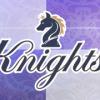 ♪ユニット紹介-「Knights(ナイツ)」