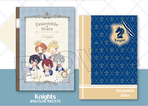 knights_note