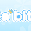 ♪ユニット紹介-「Ra*bits(ラビッツ)」