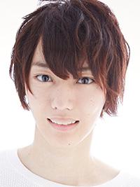 sakurai_on