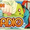 【限定ガシャ】スカウト!夢ノ咲青春RADIO♪
