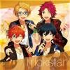【あんスタCD情報】Trickster&Ra*bitsのユニットソングCDジャケットイラストがついに公開!