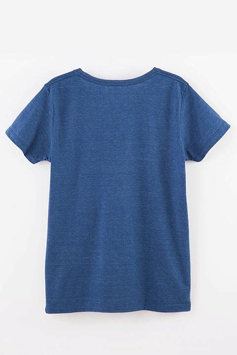 あんさんぶるスターズ! Tシャツ コスプレキャラクターアイテム