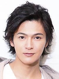 ueda_on