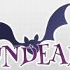 ♪ユニット紹介-「UNDEAD(アンデッド)」