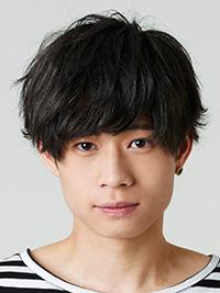 yasui_on